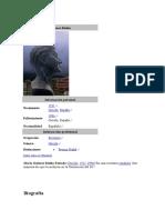 Dolores Medio 3.doc
