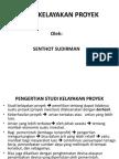 STUDI_KELAYAKAN_PROYEK.pptx