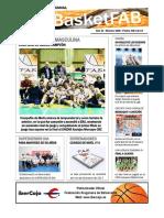 208REVISTA091117.pdf
