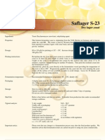 SaflagerS-23