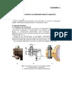 Lucrarea 6_Organe de masini.Lucrari.pdf