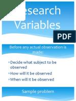 Variables-Handout (1).pptx