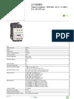 TeSys D_LC1D09BD.pdf