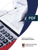 Msc. in Dev't Finance Brochure.pdf