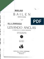 Bailén. Emilio Cebrián Ruiz.pdf