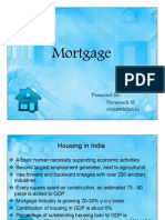 MORTGAGE Presents Ti On