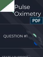 Pulse Oximetry Game.pptx