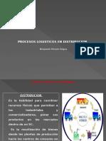 207115 procesos