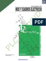 Automatismos y Cuadros Electricos Deingenieria.com