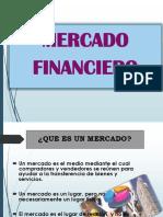 EXPOSICION-FINANCIERA-MERCADOS