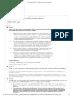 Aspectos Jurídicos da Atuação Policial VA - Senasp Ambiente Virtual de Aprendizado.pdf