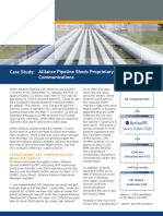 Port1050%5CCaseStudy%5CAutomationMedia.com Alliance Pipelines