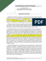 Roteiro_para_projetodepesquisa.pdf