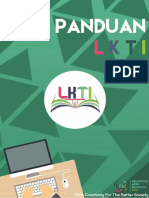 PEDOMAN-LKTI-KMB2017