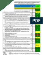 ESTATUS DOCUMENTACIÓN REQUERIDA  - A&D ALIMENTOS Y SERVICIOS.pdf