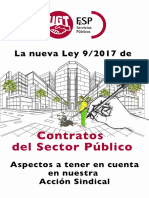 Contratos Del Sector Publico Final
