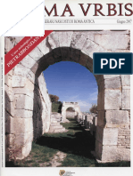 La_moneta_nella_tomba.pdf
