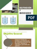 DIAPOS OPE.pptx