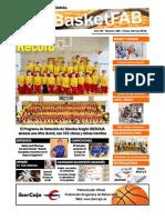 188REVISTA231116.pdf