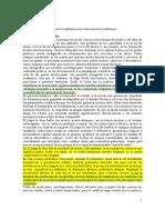 CAMBLONG ANA_Mapa Semiotico Para La Alfabetizacin Intercultural