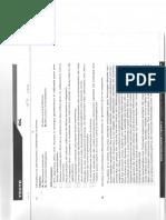 testes-130429065530-phpapp01.pdf