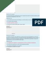 parcial 1 higiene y seguridad II.docx
