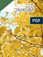 tonikum_33
