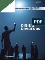 World Development Report 2016.pdf