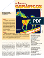 Brazilian Journal of Equine Medicine 31_pp_24_28.pdf