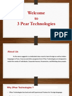 ppt_foreign_lang.pdf