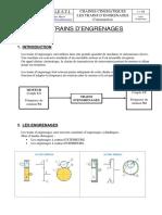 trains engrenages.pdf