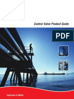 (FCENBR00002-02(E)-ControlValve_LR1.pdf