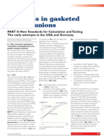 ESA_BAT_1112_Gasket_tightness_2_early_standards.pdf