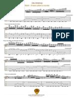 jonio-frases-sobre-a-escala.pdf