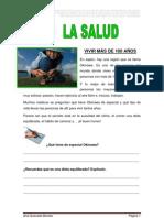 ÁREA_CONO_UD2_4ºEP_LA_SALUD