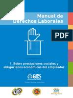 Sobre-prestaciones-sociales-y-obligaciones-económicas-del-empleador