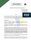 4-Guía para la elaboración del protocolo-2015