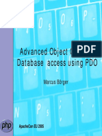 200507_apachecon_advanced_oo_database_access_using_pdo.pdf