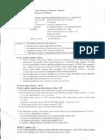 99097_SOAL UTS PAK-1.pdf