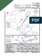 VYYY-ILSDME21-AIRAC-2016-02.pdf