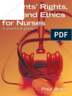 67680873-Patients-Rights-Law-and-Ethics-for-Nurses.pdf