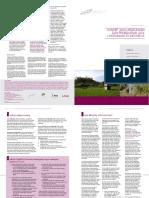 LE0160-09.pdf