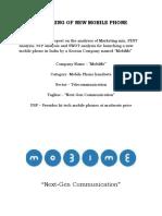 Launchingofnewmobilephone 140513093320 Phpapp01 (1)