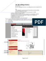 manual kls.pdf