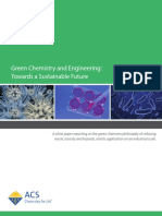 green-chemistry.pdf