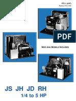 Heatcraft Condensing Units