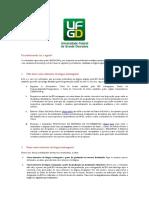 Orientação - Estudantes Csf v1.1