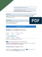 FIT- Passiva-ativa.docx