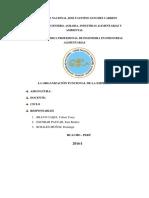 UNIVERSIDAD NACIONAL JOSE FAUSTINO SANCHEZ CARRION.docx