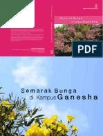 BukuSemarakBungadiKampusGanesha2014.pdf
